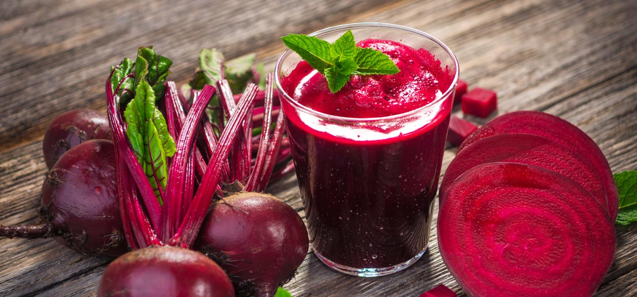 Benefits-Of-Beetroot-Juice.jpg