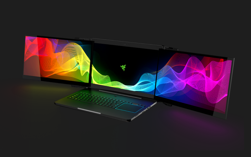 razer-project-valerie-gaming-laptop.png