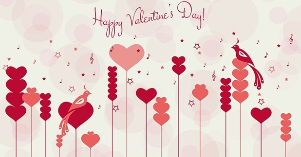 1188-happy-valentines-day-1366x768-holiday-wallpaper-1.jpg