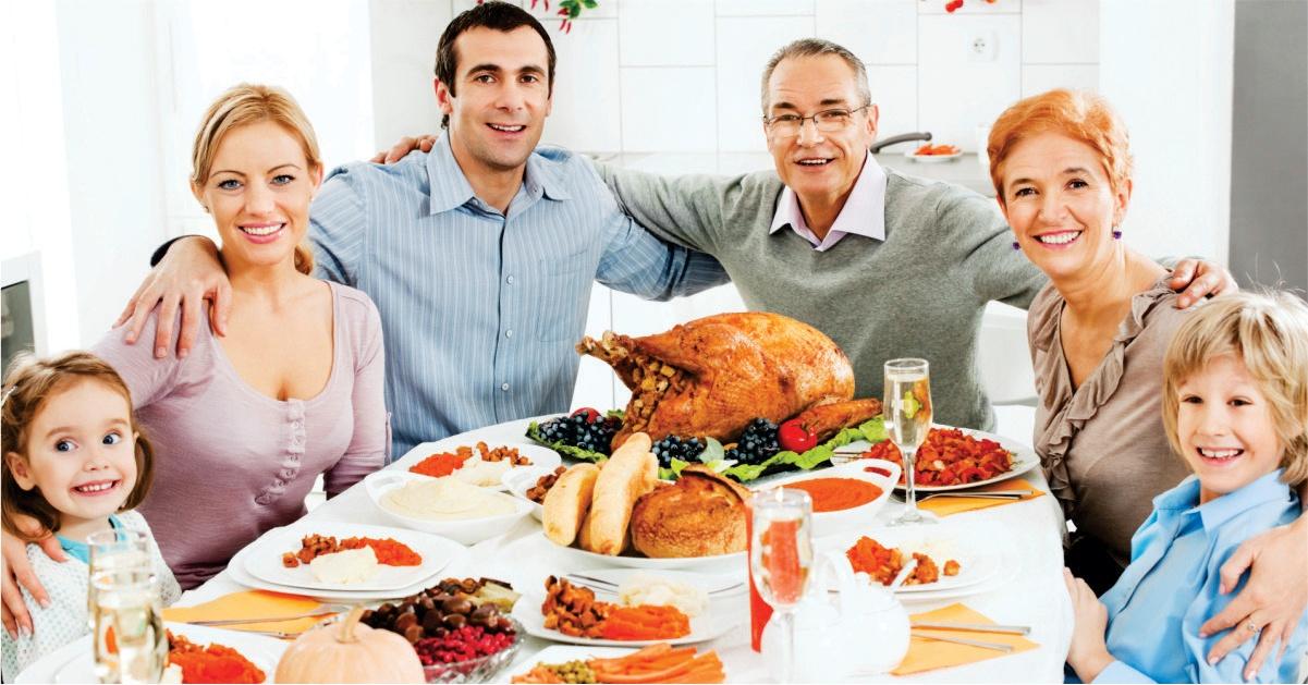 Гэр бүлийн таатай уур амьсгалыг бүрдүүлэх тавилга сонгох 5 шалтгаан