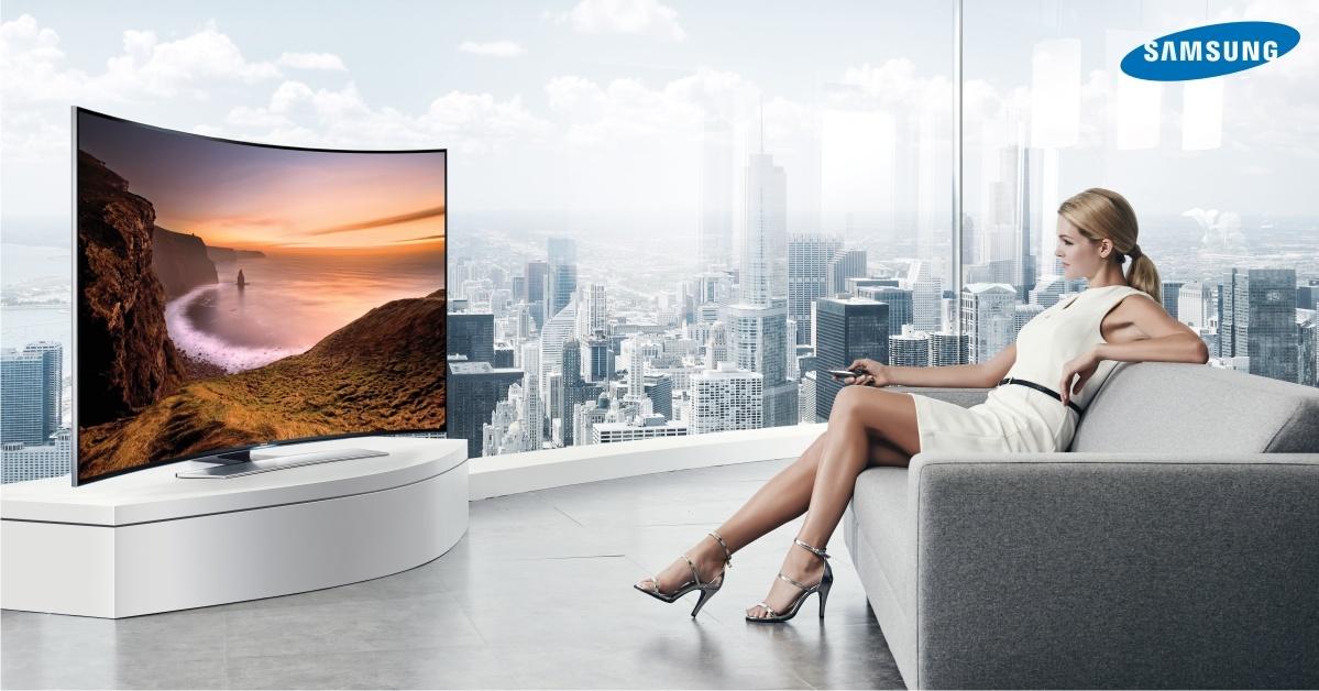 Samsung брэндийн ТОП 5 борлуулалттай загварууд