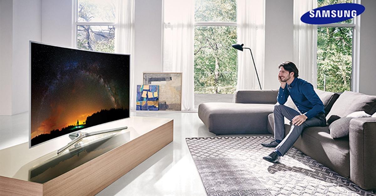 Та шинээр зурагт худалдаж авах гэж байна уу?