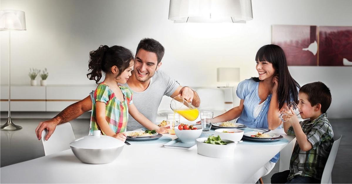 Гал тогоонд заавал байх бидний сайн мэдэхгүй 4 цахилгаан хэрэгсэл
